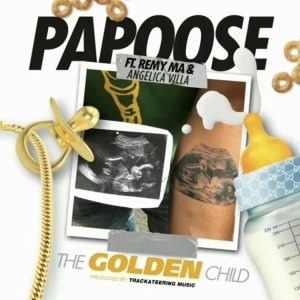 Papoose - The Golden Child Ft. Remy Ma